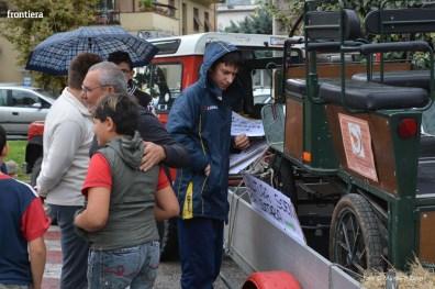 Protesta-Ippoterapia-10-ottobre-2015-foto-Massimo-Renzi-06