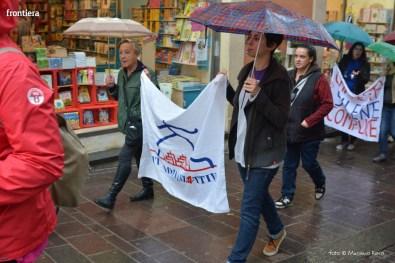 Protesta-Ippoterapia-10-ottobre-2015-foto-Massimo-Renzi-14