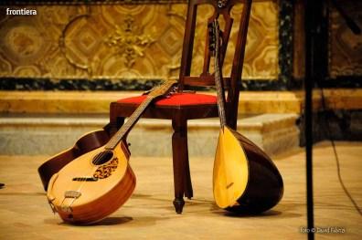 Rieti Guitar Festival 2015 foto David Fabrizi 04