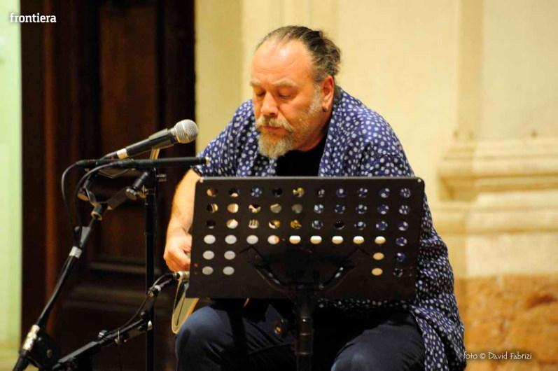 Rieti Guitar Festival 2015 foto David Fabrizi 13