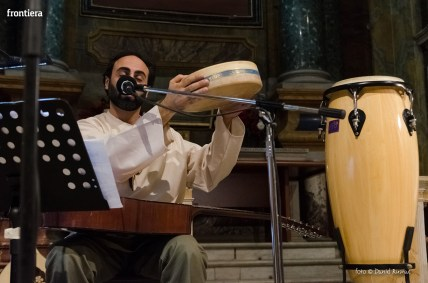 San Francesco in parole e musica-26