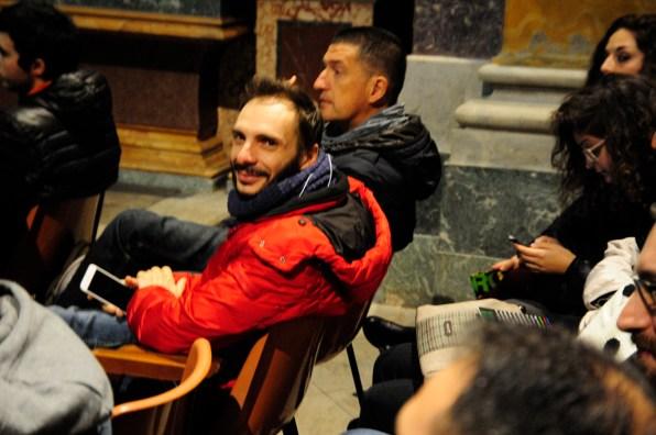 CNA-MakeRoad-2015-foto-David-Fabrizi-22