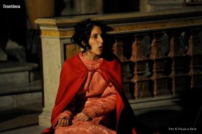Martirio-di-Santa-Cecilia-@-Auditorium-dei-Poveri-foto-Massimo-Renzi-06