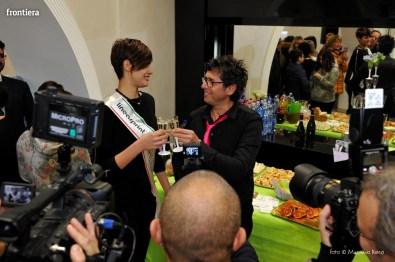 Miss-Italia-a-Rieti-foto-Massimo-Renzi-07