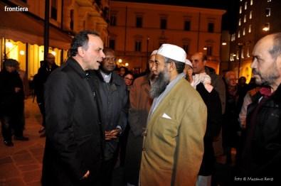 Restiamo-Umani-incontro-multiculturale-dei-preghiera-foto-Massimo-Renzi-02