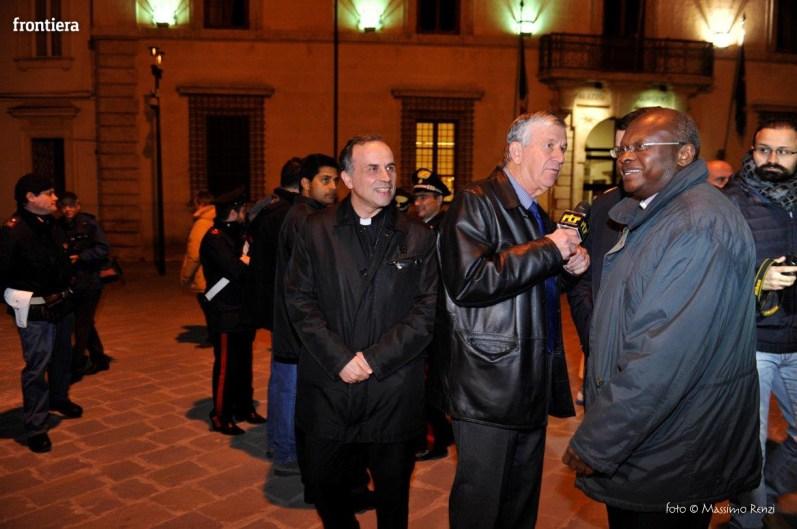 Restiamo-Umani-incontro-multiculturale-dei-preghiera-foto-Massimo-Renzi-09