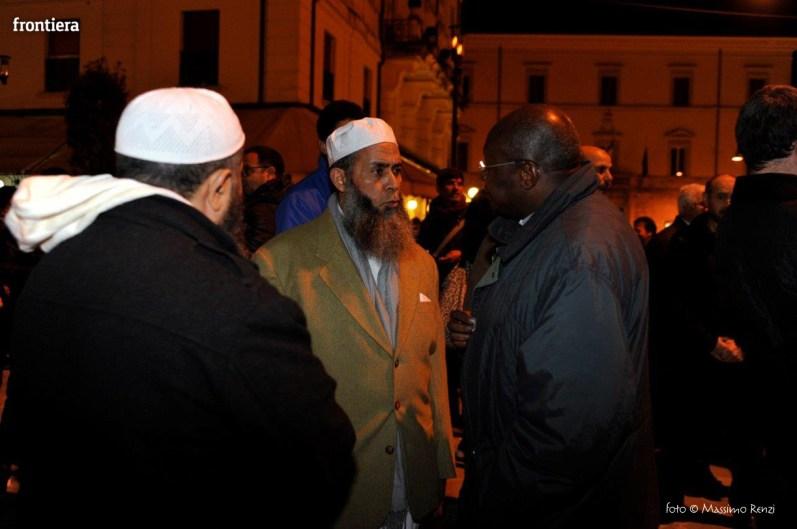 Restiamo-Umani-incontro-multiculturale-dei-preghiera-foto-Massimo-Renzi-12