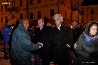 Restiamo-Umani-incontro-multiculturale-dei-preghiera-foto-Massimo-Renzi-15