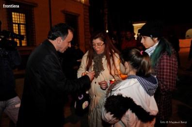Restiamo-Umani-incontro-multiculturale-dei-preghiera-foto-Massimo-Renzi-17
