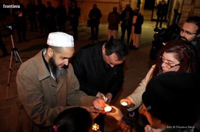 Restiamo-Umani-incontro-multiculturale-dei-preghiera-foto-Massimo-Renzi-18