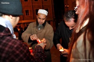Restiamo-Umani-incontro-multiculturale-dei-preghiera-foto-Massimo-Renzi-19