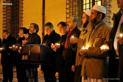 Restiamo-Umani-incontro-multiculturale-dei-preghiera-foto-Massimo-Renzi-27