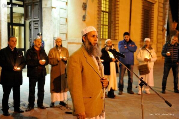 Restiamo-Umani-incontro-multiculturale-dei-preghiera-foto-Massimo-Renzi-33