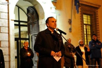 Restiamo-Umani-incontro-multiculturale-dei-preghiera-foto-Massimo-Renzi-40
