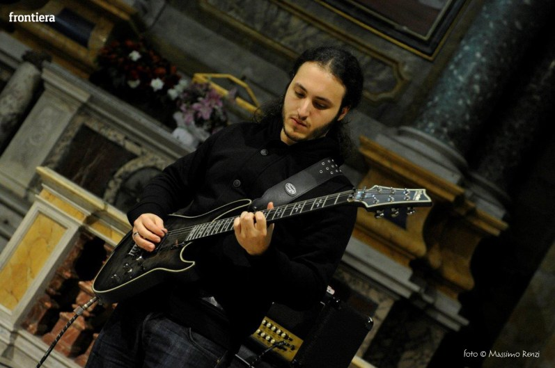 Rite-of-Thalia-@-Auditorium-dei-Poveri-foto-Massimo-Renzi-01