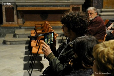 Rite-of-Thalia-@-Auditorium-dei-Poveri-foto-Massimo-Renzi-07