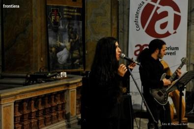 Rite-of-Thalia-@-Auditorium-dei-Poveri-foto-Massimo-Renzi-09