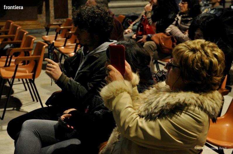 Rite-of-Thalia-@-Auditorium-dei-Poveri-foto-Massimo-Renzi-10
