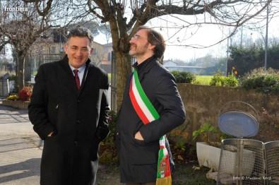 Santa-Barabara-nel-Mondo-2015-Messa-Chiesa-Nuova-foto-Massimo-Renzi-07