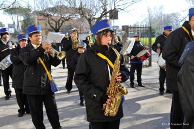 Santa-Barabara-nel-Mondo-2015-Messa-Chiesa-Nuova-foto-Massimo-Renzi-23