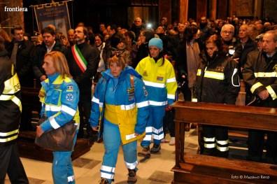 Santa-Barbara-2015-Messa-in-Cattedrale-28-novembre-foto-Massimo-Renzi-05