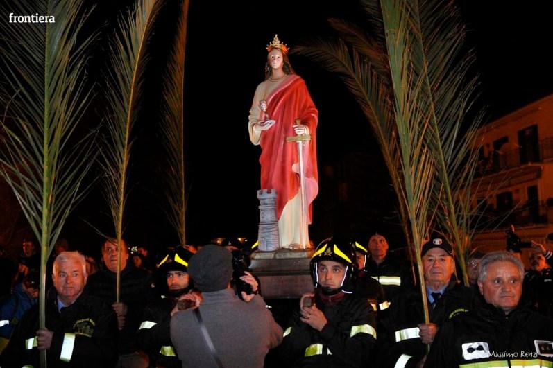 Santa-Barbara-2015-Messa-in-Cattedrale-28-novembre-foto-Massimo-Renzi-12