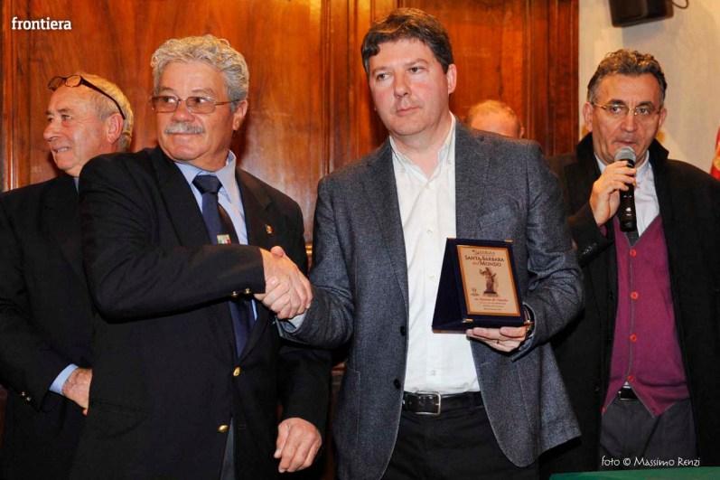 Santa-Barbara-2015-Premiazione-in-Comune-foto-Massimo-Renzi-12