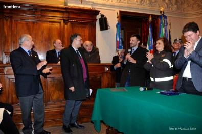 Santa-Barbara-2015-Premiazione-in-Comune-foto-Massimo-Renzi-14