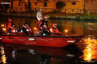 Santa-Barbara-2015-Processione-sul-fiume-foto-Massimo-Renzi-06