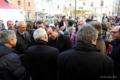 Alberto-della-Solidarietà-in-Piazza-del-Comune-foto-Massimo-Renzi-04
