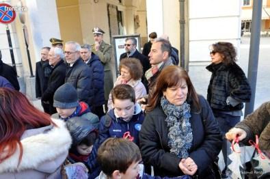 Alberto-della-Solidarietà-in-Piazza-del-Comune-foto-Massimo-Renzi-07