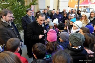 Alberto-della-Solidarietà-in-Piazza-del-Comune-foto-Massimo-Renzi-08