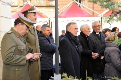 Alberto-della-Solidarietà-in-Piazza-del-Comune-foto-Massimo-Renzi-15