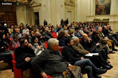 Erri-De-Luca-all'Auditorium-Varrone-foto-Massimo-Renzi-04