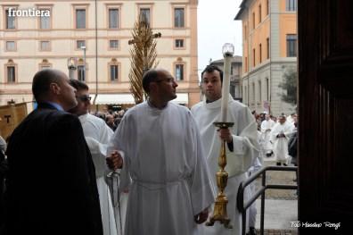 Giubileo-Misericordia-Apertura-Anno-Santo-Chiesa-S-Agostino-foto-Massimo-Renzi-10