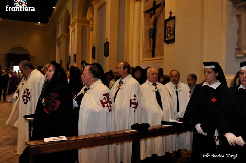 Giubileo-Misericordia-Apertura-Anno-Santo-Chiesa-S-Agostino-foto-Massimo-Renzi-13