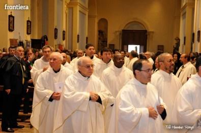 Giubileo-Misericordia-Apertura-Anno-Santo-Chiesa-S-Agostino-foto-Massimo-Renzi-18
