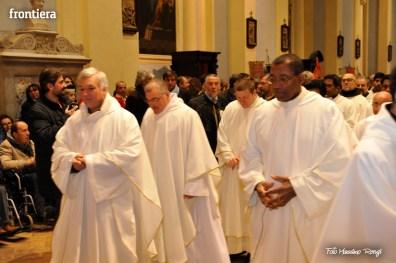 Giubileo-Misericordia-Apertura-Anno-Santo-Chiesa-S-Agostino-foto-Massimo-Renzi-20