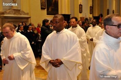 Giubileo-Misericordia-Apertura-Anno-Santo-Chiesa-S-Agostino-foto-Massimo-Renzi-22