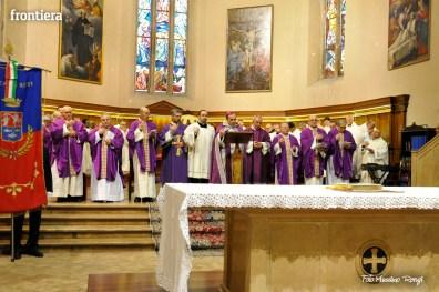 Giubileo-Misericordia-Apertura-Anno-Santo-Chiesa-S-Agostino-foto-Massimo-Renzi-30
