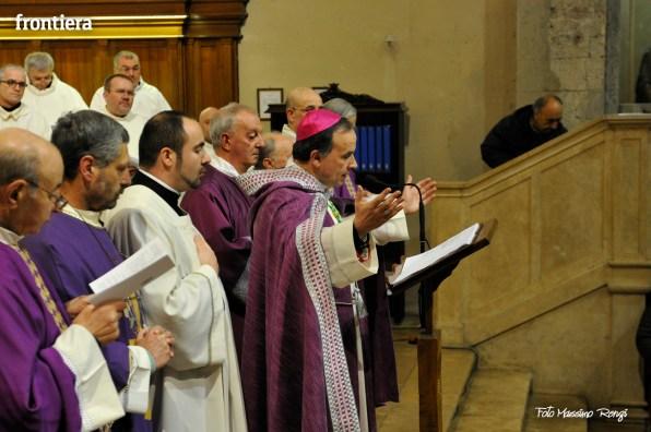 Giubileo-Misericordia-Apertura-Anno-Santo-Chiesa-S-Agostino-foto-Massimo-Renzi-36