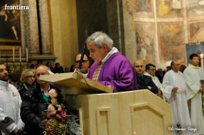 Giubileo-Misericordia-Apertura-Anno-Santo-Chiesa-S-Agostino-foto-Massimo-Renzi-41