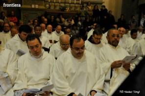 Giubileo-Misericordia-Apertura-Anno-Santo-Chiesa-S-Agostino-foto-Massimo-Renzi-44