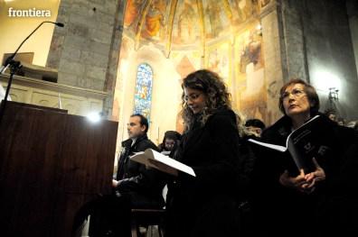 Giubileo-della-Misericordia-Schola-Cantorum-foto-David-Fabrizi-08