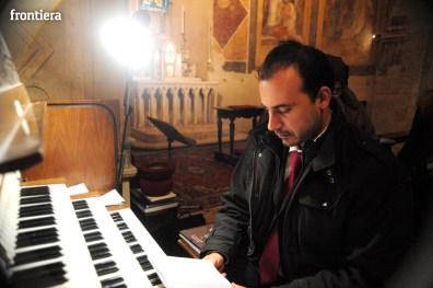 Giubileo-della-Misericordia-Schola-Cantorum-foto-David-Fabrizi-09
