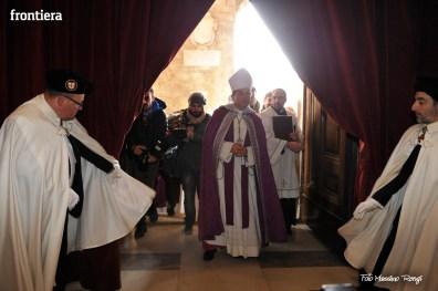 Giubileo-della-Misericordia-apertura-porta-Cattedrale-foto-Massimo-Renzi-06