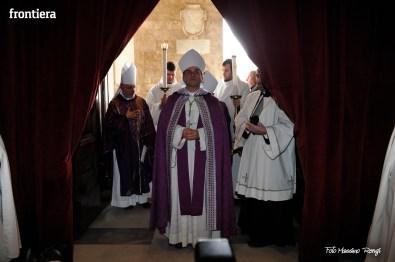 Giubileo-della-Misericordia-apertura-porta-Cattedrale-foto-Massimo-Renzi-08