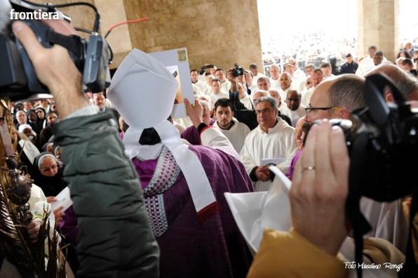 Giubileo-della-Misericordia-apertura-porta-Cattedrale-foto-Massimo-Renzi-10