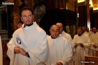 Giubileo-della-Misericordia-apertura-porta-Cattedrale-foto-Massimo-Renzi-23