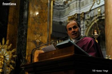 Giubileo-della-Misericordia-apertura-porta-Cattedrale-foto-Massimo-Renzi-35